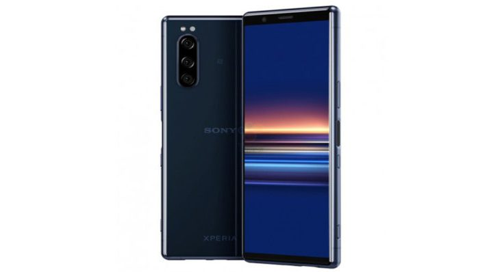 sony-xperia-2-press-renders-750×398
