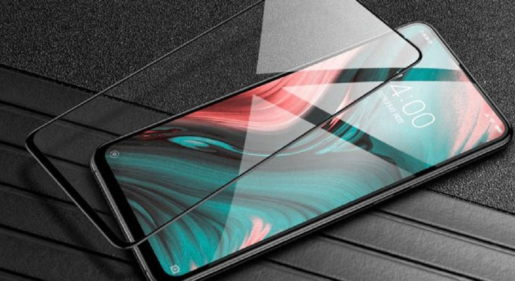 xiaomi-mi-mix-4-real-image-with-750×398