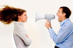 چگونه با مشتری خود صحبت کنیم؟ بخش1