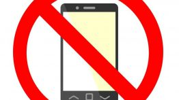 10-Reasons-Cell-Phones-May-Be-Harmful