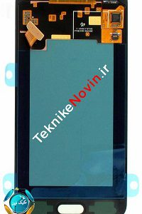 LCD J320