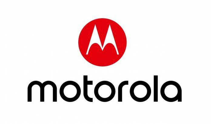 موتورولا Moto G با اسنپدراگون 800