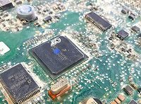 water-damage-pcb (1)